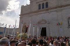 Ufficiale: dal 3 luglio ripartono sagre e feste patronali in Puglia. Le nuove linee guida