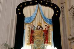Siragusa: «Festa Patronale di Molfetta non verrà spezzata. Sarà in tono minore»