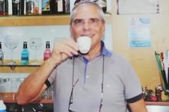 1974-2019: a Corso Umberto si festeggiano i 45 anni di attività di Leo Catanzaro