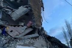 La terra trema ancora in Albania, scossa avvertita anche a Molfetta