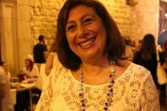 La scuola e la cultura di Molfetta perdono la professoressa Lucia Sallustio