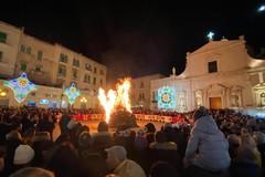 Molfetta e San Corrado, la città rinnova le celebrazioni del Santo Patrono