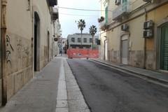 Approvato il progetto d'intervento per l'area pedonale su Via Cairoli