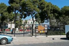 Da domani riaprono a Molfetta tutti i parchi e i giardini pubblici