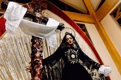 In diretta Facebook il Settenario all'Addolorata anche nella Chiesa Santa Teresa