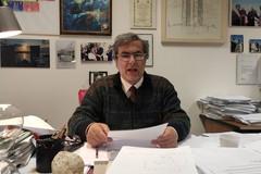 In pubblicazione l'ordinanza sindacale per le riaperture