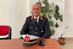 Nuovi cinque agenti di Polizia Locale presto assunti a Molfetta