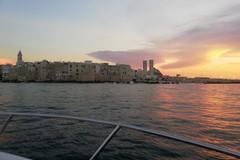 Qualità della vita: Molfetta è la 14esima città in Puglia