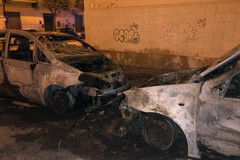 Roghi d'auto a Molfetta, il Comune dà mandato a un legale per la difesa