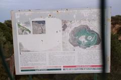 Sinistra Italiana: «Il Pulo riapre ma l'area servizi è ancora abbandonata»