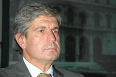 Alessandro Ambrosi ancora vice presidente Confcommercio - imprese per l'Italia