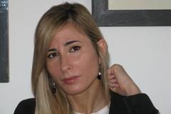 Germana Carrieri nuovo assessore, Molfetta Futura: «Per i cittadini donna capace e preparata»