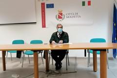 Fondi sociali, contributi anche alle famiglie in fascia b. Il commento del sindaco di Molfetta