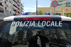 Nuove tre auto in dotazione alla Polizia Locale di Molfetta
