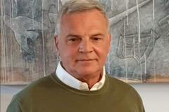 Marcello Carabellese è il nuovo presidente della Fondazione Valente