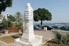 Venerdì 23 luglio l'inaugurazione del busto dedicato a Giuseppe Saverio Poli