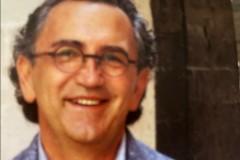 Il Commissario Campanella conferma: a Molfetta PD all'opposizione