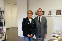 Ripresa economica post Covid, accordo tra Confimi Bari-Bat-Foggia e l'associazione imprenditori di Molfetta
