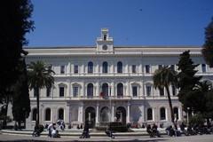 Università degli Studi di Bari ancora agli ultimi posti