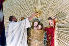 7 settembre: oggi l'incoronazione della Madonna dei Martiri