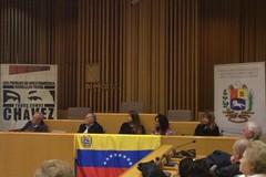Venezuela nel caos, molti di ritorno in queste ore a Molfetta