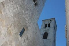 Marinella Satta alla Maratona delle Cattedrali