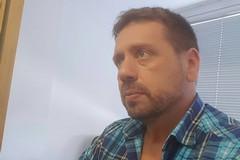 Quando il sindacato licenzia ingiustamente i suoi dipendenti: la storia di Giuseppe Filannino