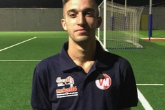 """Big match per la Virtus Molfetta: al """"Petrone"""" arriva l'Ideale Bari"""