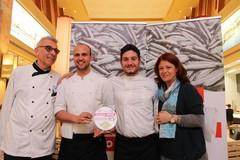 Grande successo per il Cooking Show al Gran Shopping Mongolfiera