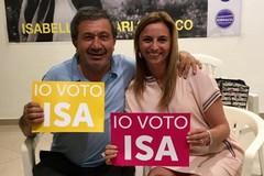 Forza Italia Molfetta: «Su Azzollini fatta chiarezza. Pronti a ripartire con lui»