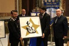 """Ancora un successo la quindicesima edizione del """"Premio Azzarita"""""""