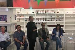 """Quarantasei associazioni firmano per la costituzione di un Laboratorio urbano """"Cittadella degli Artisti"""""""