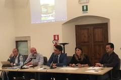 Lama Martina e Cala San Giacomo: presentati i progetti di riqualificazione