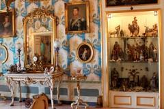 Scoprire un angolo storico di Molfetta: tornano le visite guidate a Casa Poli
