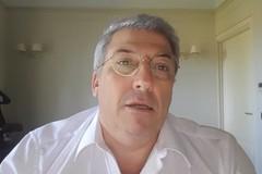 Arrestato a Molfetta l'avvocato Vincenzo Vittorio Zagami