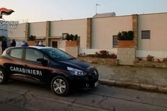 Maxi sequestro di beni a Manganelli. Il sindaco: «Plauso a magistratura e forze dell'ordine»