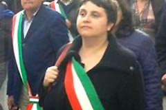Solidarietà bipartisan al sindaco Natalicchio per le minacce subite negli uffici comunali