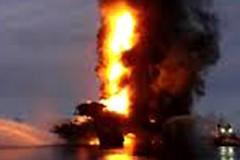 Oggi il 24° anniversario della tragedia del traghetto Moby Prince