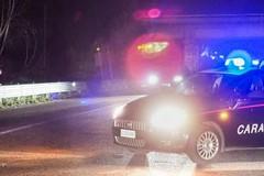Incidente sulla 16 bis, carabiniere-eroe evita la tragedia. È di Molfetta