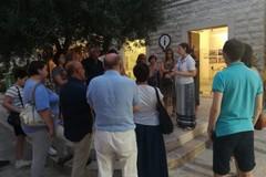 Week-end lungo a Molfetta in vista dell'Epifania: le attività dell'Info Point