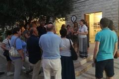 Eventi per la Shoah, visite guidate e il libro di Pif: cosa propone Molfetta per il weekend
