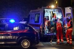 Sicurezza sulla strada provinciale Molfetta - Terlizzi, i cittadini chiedono più controlli e sanzioni