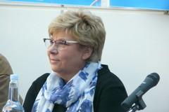 Isabella de Bari: «No al porta a porta, sì alla raccolta differenziata»