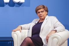 """Hackerata la pagina di Isa be Bari? Intanto gli """"azzolliniani"""" a sostegno della Piarulli del M5S"""