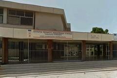 """Scuola, ok dalla Regione: al """"Ferraris"""" l'indirizzo chimica, materiali e biotecnologie"""