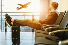 Dal 16 maggio green pass per far ripartire il turismo in Italia
