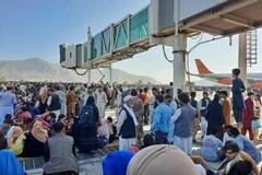Fuga dall'Afghanistan, anche Molfetta pronta ad accogliere profughi