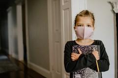 Dall'Ema via libera al vaccino Pfizer per la fascia 12-15 anni