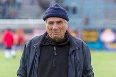 """Molfetta Sportiva 1917, """"il maestro"""" Mauro Lanza inibito fino al 2020"""