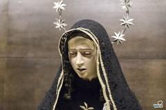 """""""Volti e Suggestioni della Settimana Santa"""": dal 17 marzo la mostra nella Chiesa della Morte"""